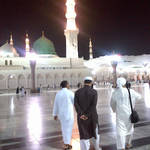 Al Madinah Al Munawwarah-20120308-00352.jpg
