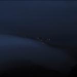 DSC_0032 黎明前的黑暗.jpg
