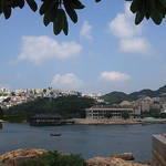 RepulseBay(浅水湾),Hongkong0005@Sep-2011.JPG