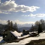 La Perla delle Alpi