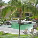 Waikoloa Beach Villas J33