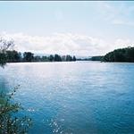 18布爾津河1 (2).jpg