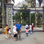 Istana raja.jpg