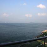 Bel-Air(貝沙灣),Hongkong0005@Sep-2011.JPG