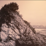 【Easy Climber】20090519登山社第37次豋山-鶯歌石.牛灶坑山.龜公山