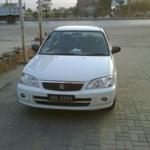 IMG00157-20100703-1843.jpg