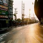 Mitsu100_03272010_030.jpg