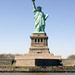 Fabulous Travel Destination: New York