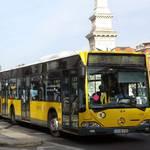 001 Lissabon nov07 (114).jpg
