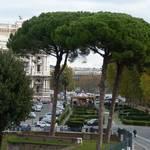 001 Rome (116).JPG