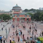 18 days china trip 513.jpg