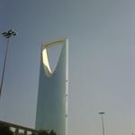 20101222-1110 - Riyadh