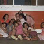 Casa Guatemala 2597.jpg
