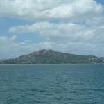 Townsville 013.JPG