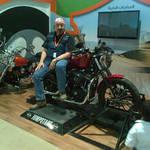 Riyadh-20120622-00106.jpg