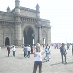 Gateway to India (2).JPG