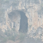 Guangxi 120.jpg