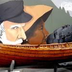 Balfour Dock Maritime Museum & Thea