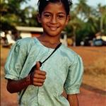 Goa   2000