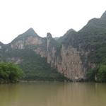 Guangxi 126.jpg