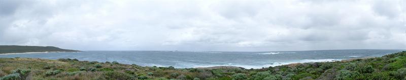 Panorama4_AU.jpg