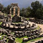 201002240332X Delphi-marmaria-tholos.JPG
