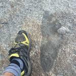 Monte Idolo e Bau Mela