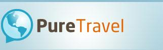 Adventure Tours Guide