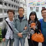 2013-02-14_0005.jpg