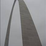 St_Louis_2009 065.jpg