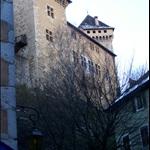100_1904.JPG