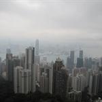 Hong-Kong, China - 17-24.2.2010