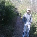 IMG00544-20090131-0922.jpg