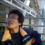 200812061259.jpg