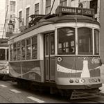lisbon tram.jpg