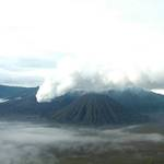 Mt. Bromo Indonesia