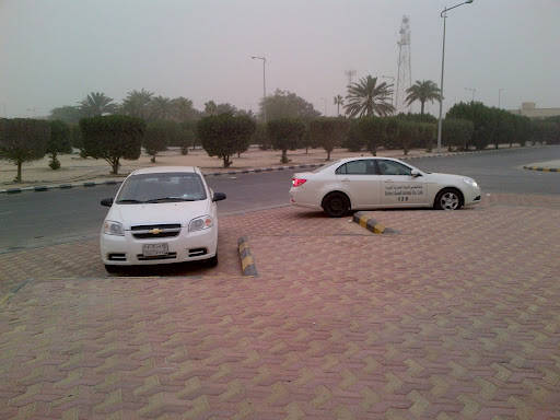 Dammam-20120216-00011.jpg