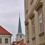 Prague6.JPG