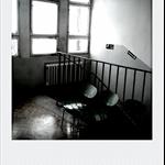 2010-12-01-14-26-19-643.jpg