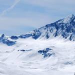 espace-killy-skiing-2