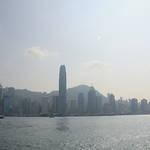 VictoriaHarbour(维多利亚港),Hongkong0009@Sep-2011.JPG