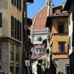 Florenz 2016