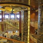 Maxican 7 days cruise 031.jpg