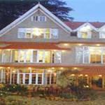 Hotels in Shimla