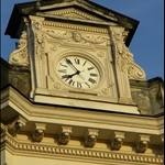 DSCN6661.JPG