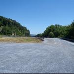 Clemson Island Access