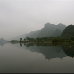 Vietnam - 13.jpg