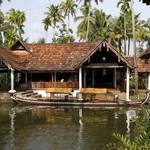 Hotels and Resorts in Kerala