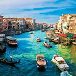 Venice Insider Tips - Eating and Drinking