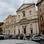 001 Rome (103).JPG